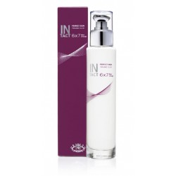 INTact Perfect Skin Volume Fluid